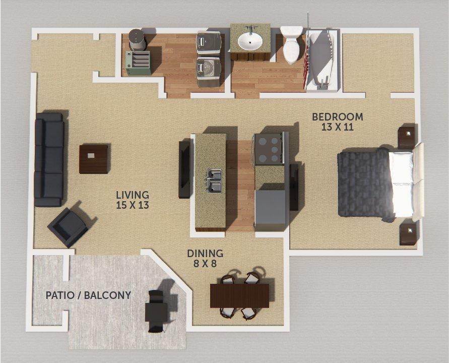2 Bedroom Suites In Lansing Mi Craigslist   Bedroom Suites