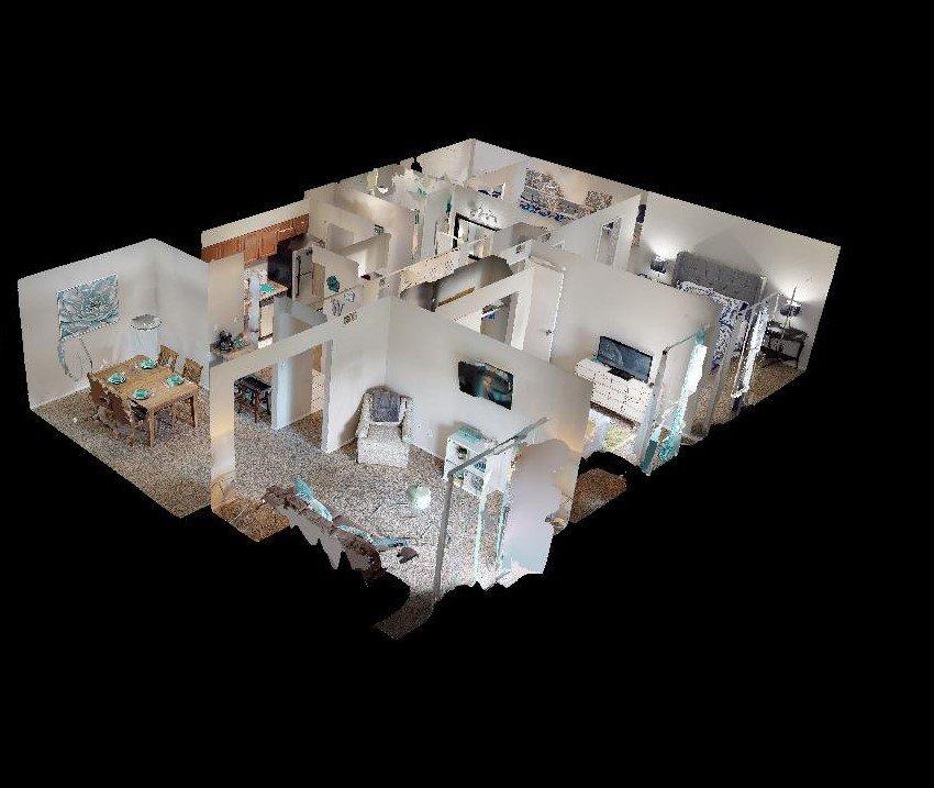 Apartments In Gardendale, AL - Woodbrook
