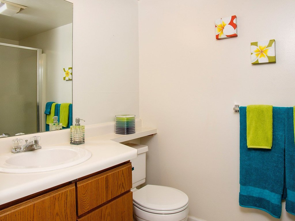 Apartments In Grand Rapids, MI | Wyndham Hill Apartments