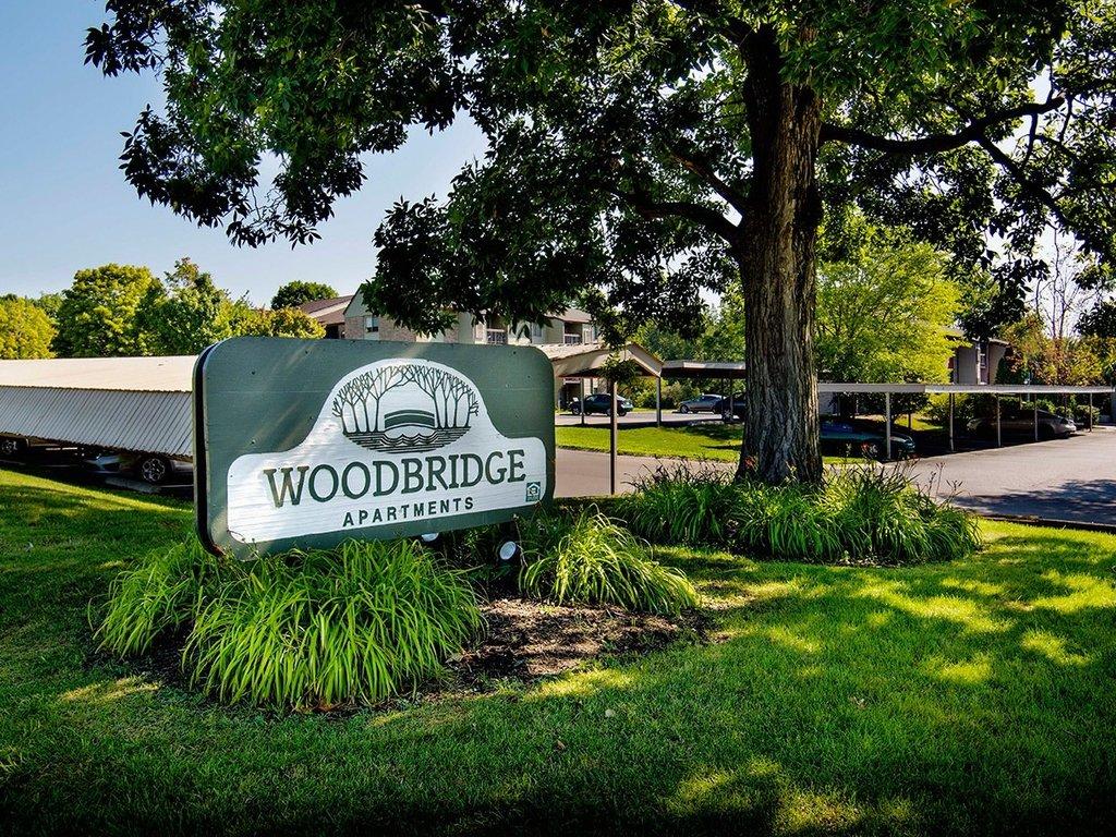 Apartments In Kentwood Mi Woodbridge Apartments