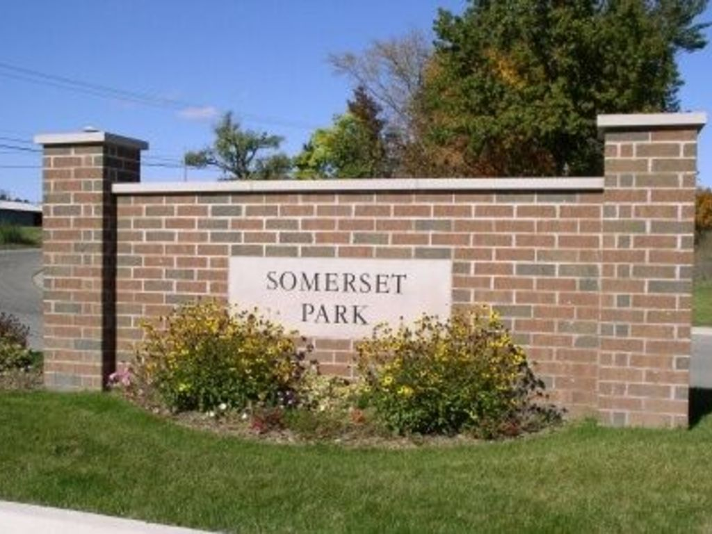Somerset park bath mi welcome home for Mitchell s fish market lansing