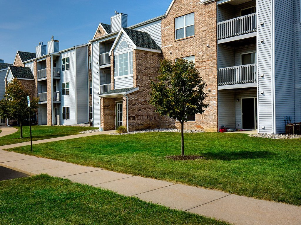 Apartments For Rent In Tillamook County