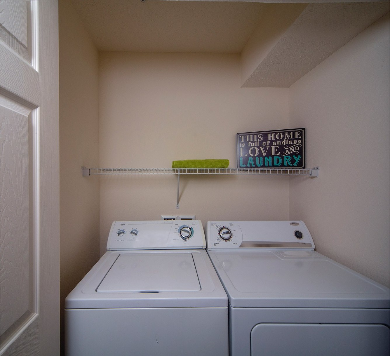 The Haven Apartments: Apartments In Grand Haven, MI