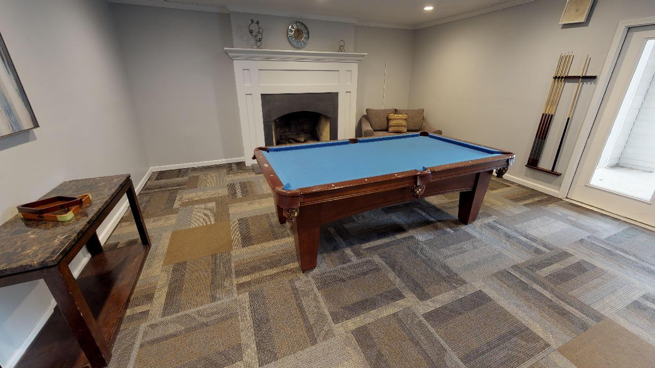 Apartments In Kentwood, MI | Woodland Creek Apartments | Home