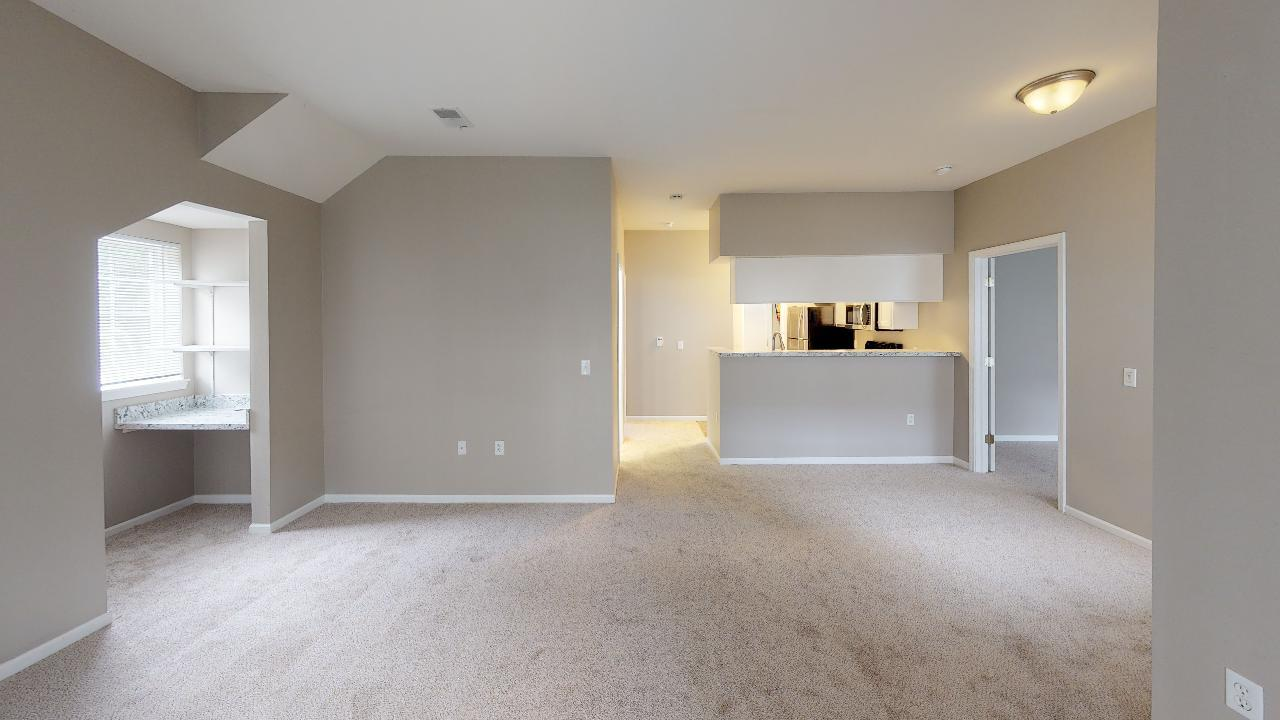 Apartments For Rent in Grand Haven, MI | 43 North | Home