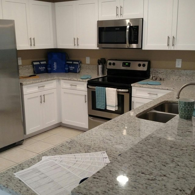 Townhomes For Rent In Naples Fl Amberton Townhomes Floor Plans