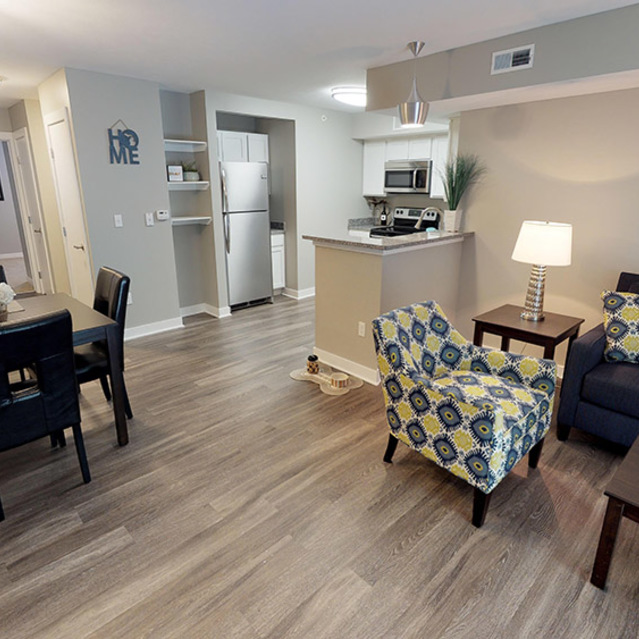 Apartments in Grand Haven, MI   Timber View   Welcome Home