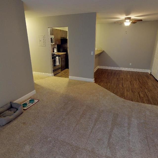Apartments in Grand Rapids | Ridgewood