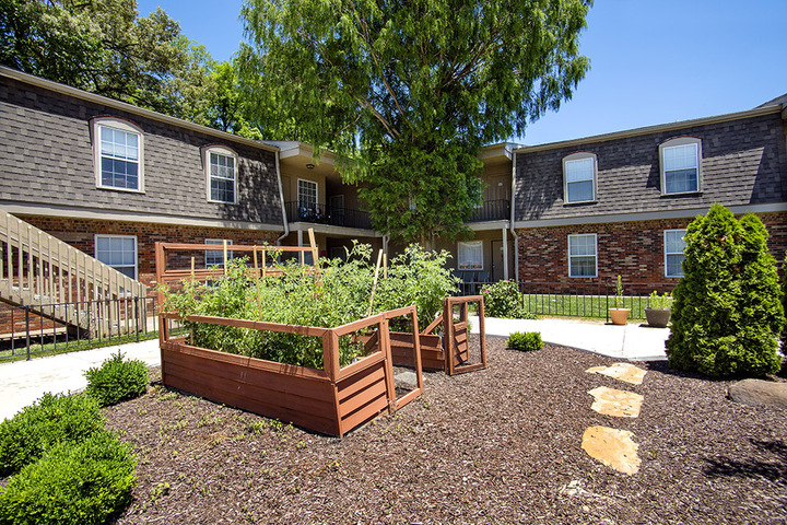 Apartments For Rent In Evansville Indiana Eco Square