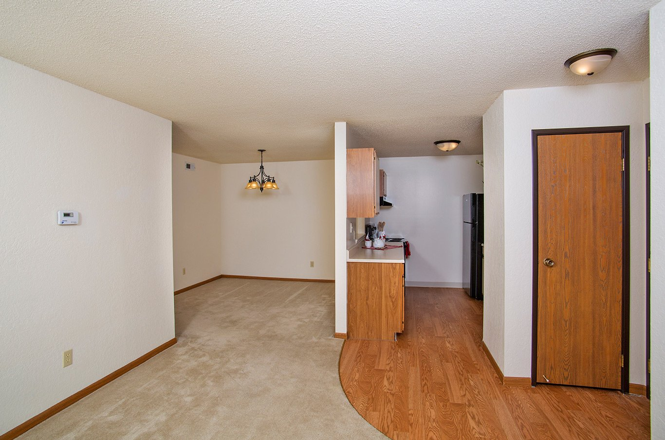 Apartments In Mt Pleasant Mi Gallery Country Place