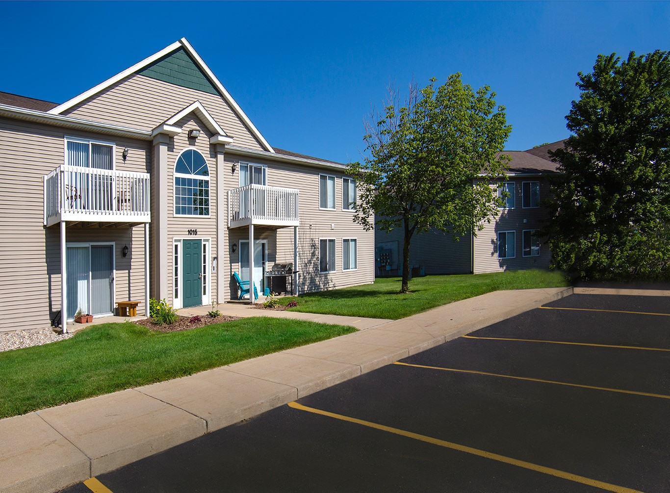 Apartments For Rent Near Zeeland Mi