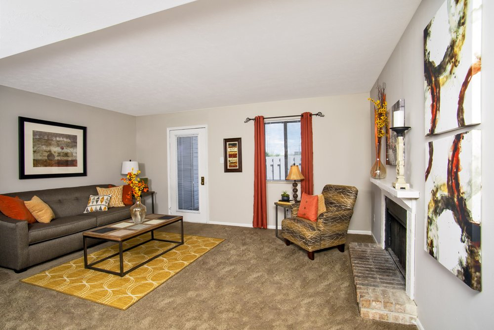 apartments for rent indianapolis home avery point floor plans the landings at 56th apartments