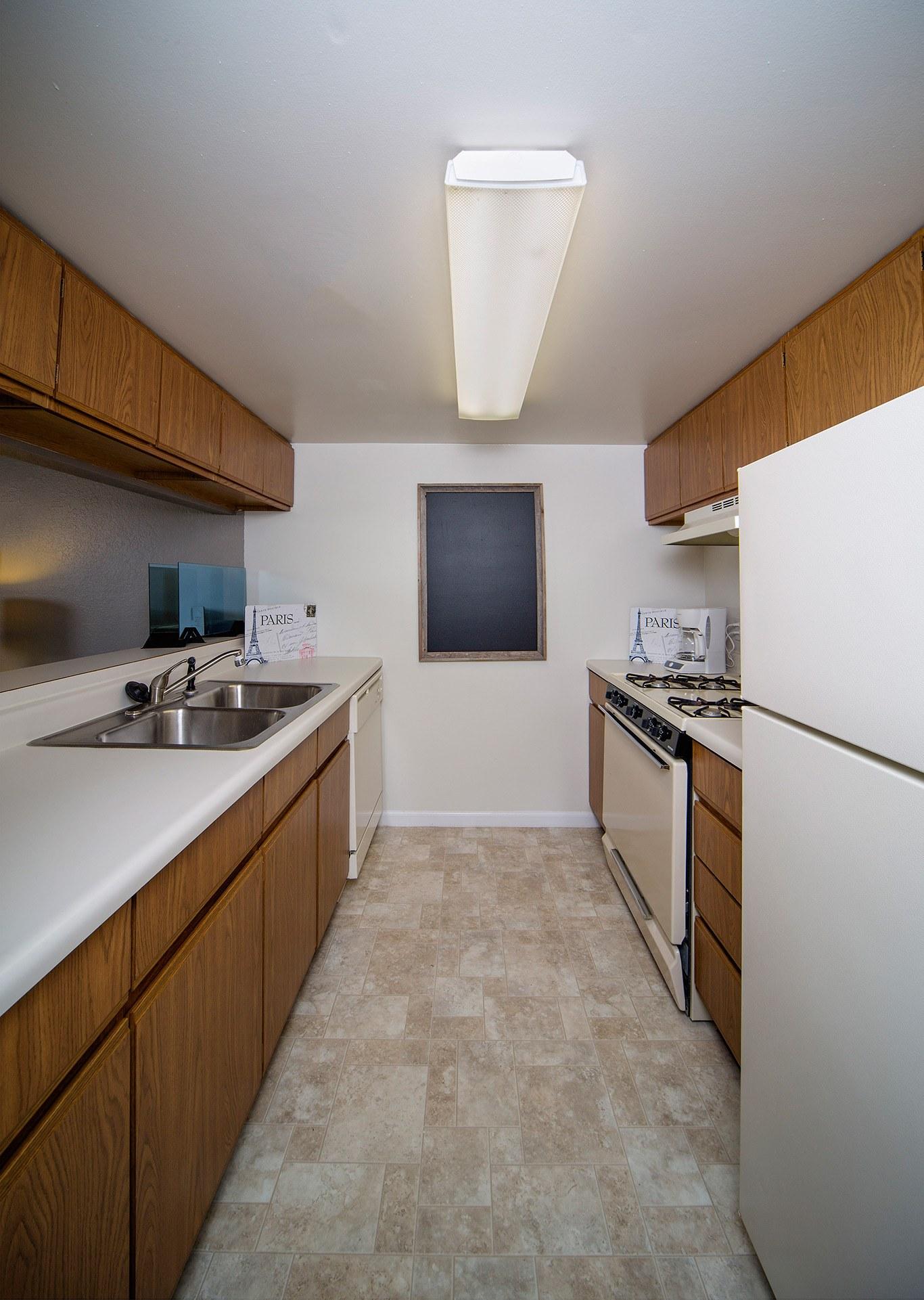 Apartments In Kentwood, MI | Woodland Creek Apartments