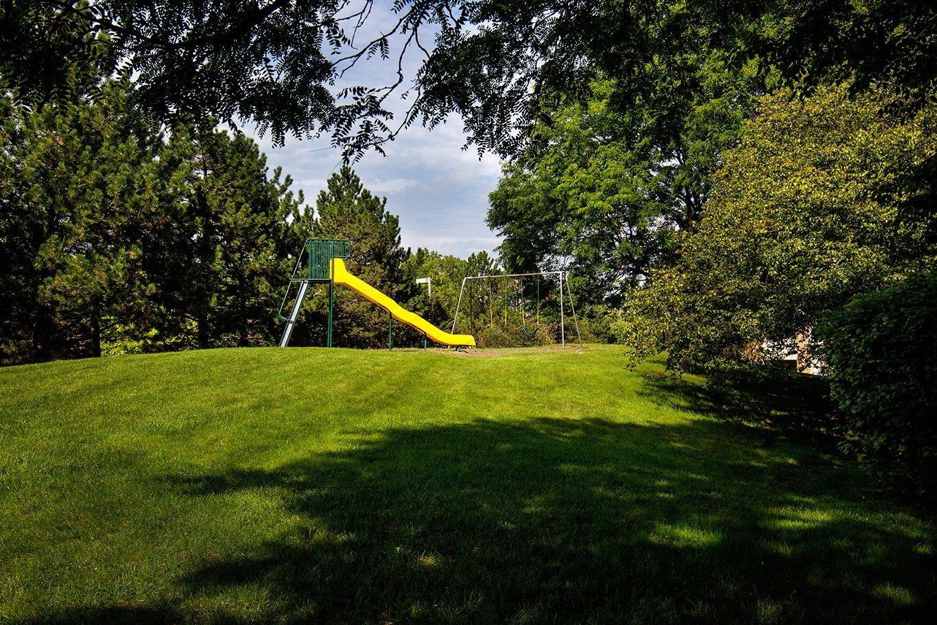 Dog Parks Near Grand Rapids Mi