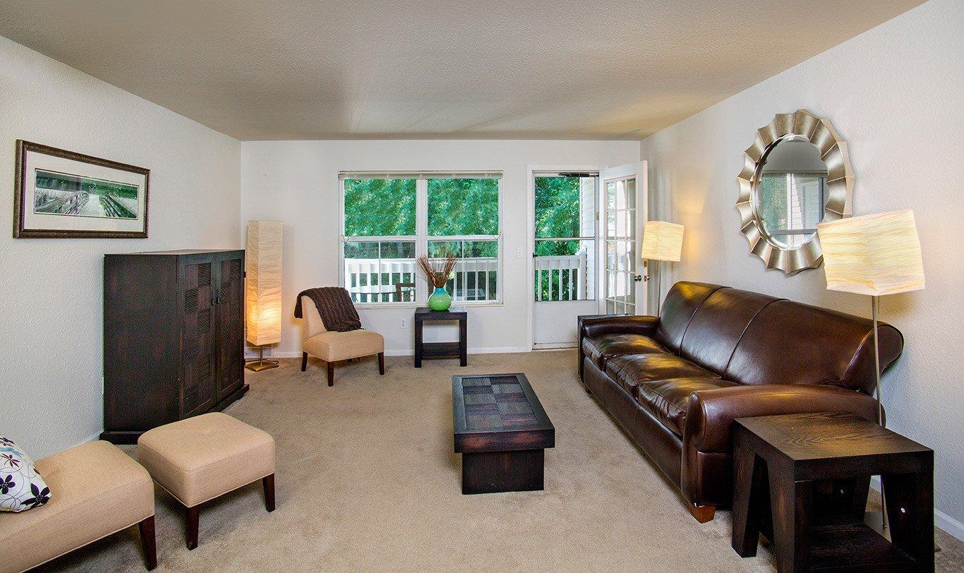 Wyndham Hill Apartments Grand Rapids