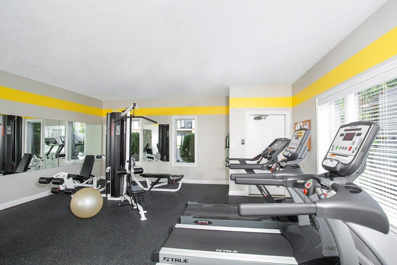 Indianapolis Apartments for Rent   Home   Stone Ridge