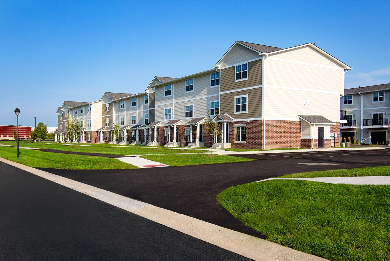 Apartments For Rent Close To Downtown Indianapolis