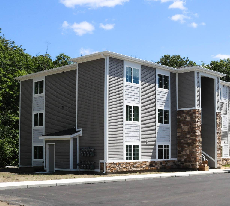 Apartments In Grand Haven MI