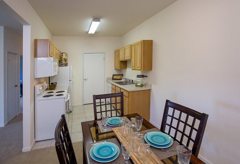 Apartments In Lansing Mi Under
