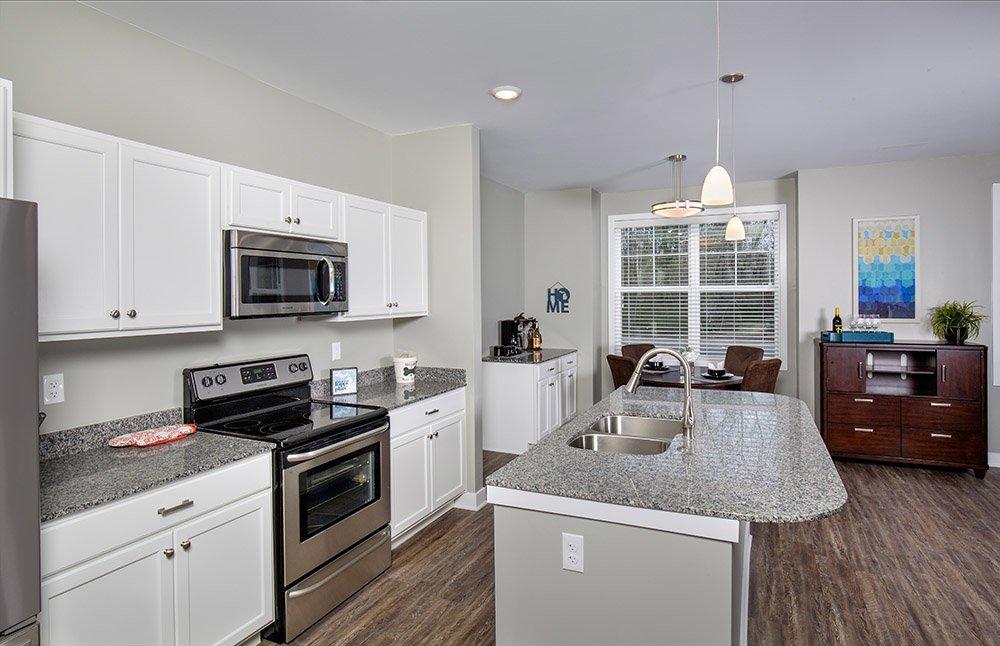 Apartments For Rent In Grand Rapids Mi