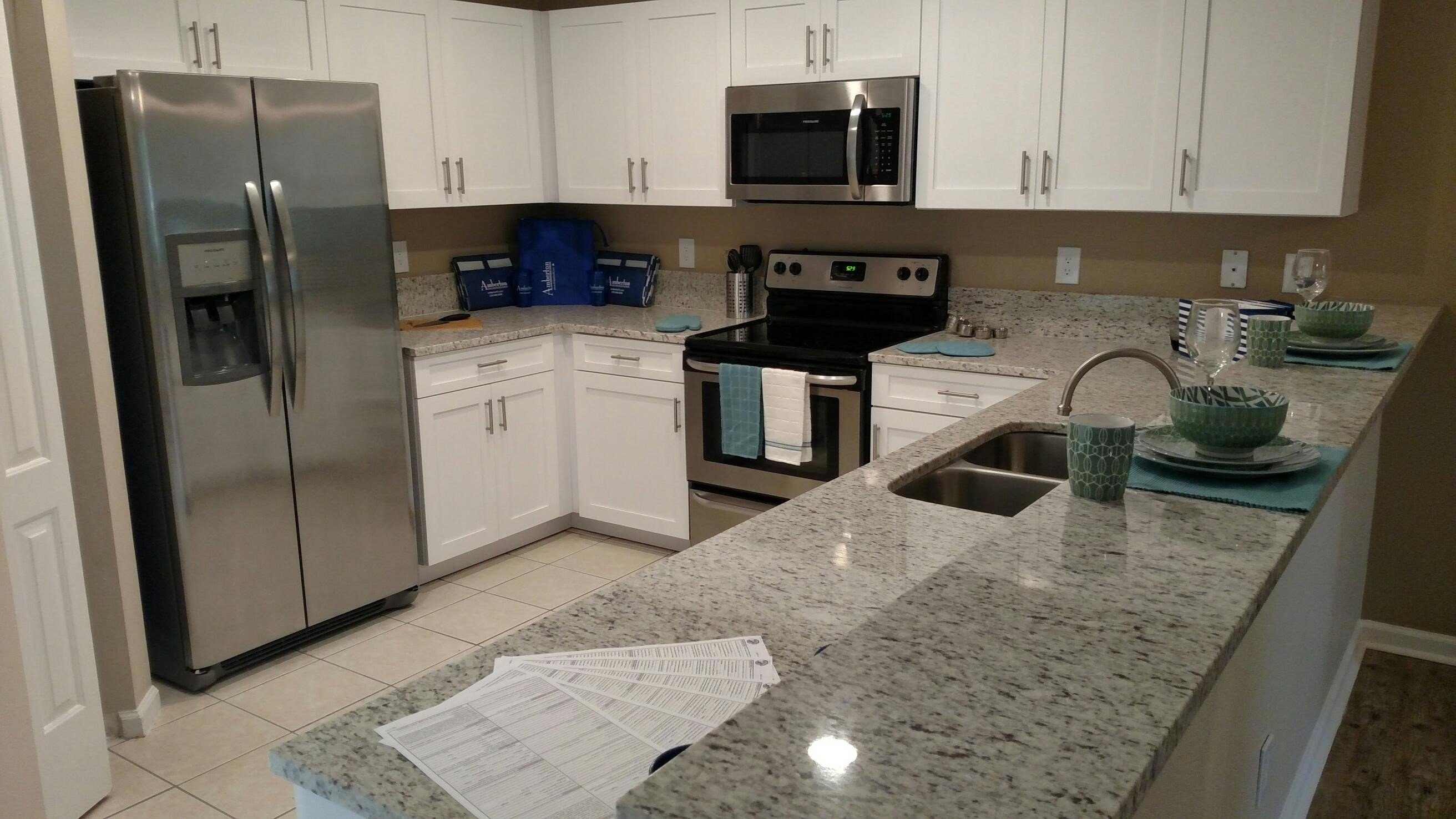 apartments in naples florida amberton luxury townhomes home