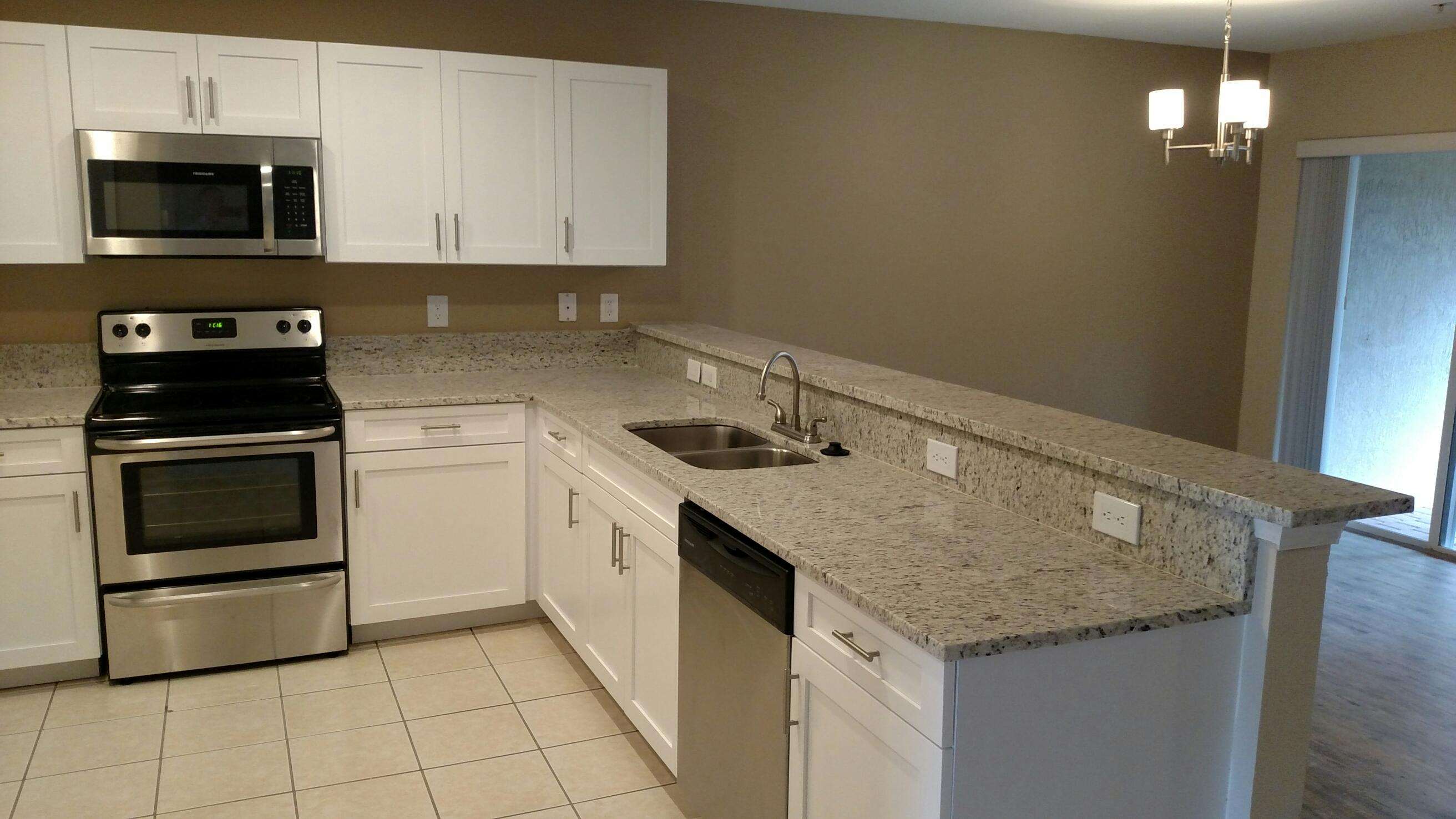 granite white for naples pin fl cabinets cabinet countertops result kitchen top image