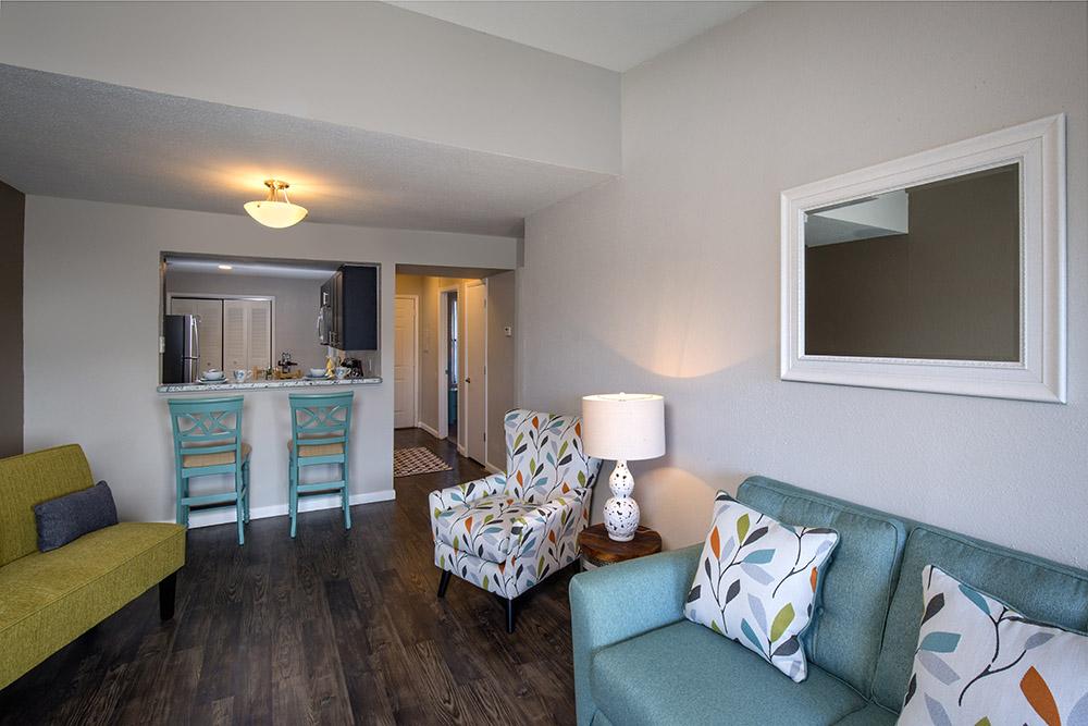 Bedroom Apartments For Rent In Tamarac Fl