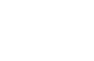 Apartments In Okemos MI | Club Meridian Apartments | Welcome