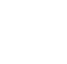43 North Apartments