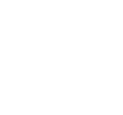 Addison Place