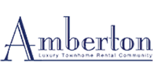 Amberton Luxury Townhomes